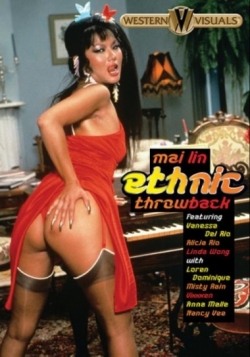 Ethnic Throwback