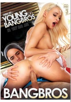 Young On Bangbros