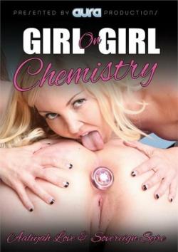 Girl On Girl Chemistry