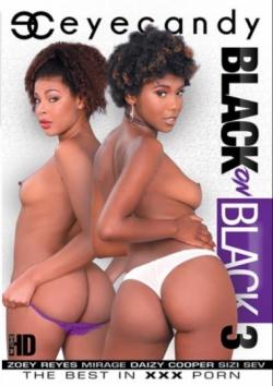Black On Black 3