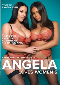 ANGELA LOVES WOMEN  05