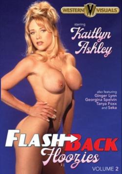 Flashback Floozies 2