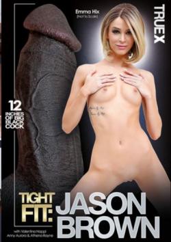 Tight Fit - Jason Brown