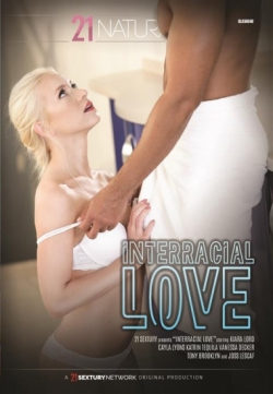 21 NATURALS - Interracial Love