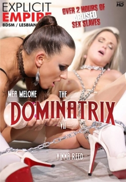 The Dominatrix VII