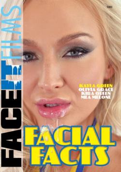 Facial Facts