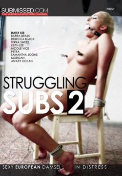 Struggling Subs 2