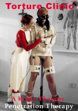 BELROSE Clinic - A Kinky Therapy
