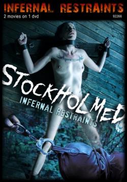 BELROSE 2 Infernal Restraints - Stockholmed & Need To Please
