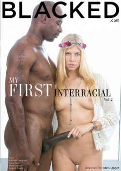 BLACKED - My First Interracial 02