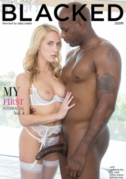 BLACKED - My First Interracial 04