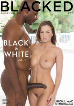 Black & White Vol 04
