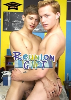 Reunion Gift