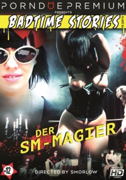 Der SM-Magier / The SM Magician